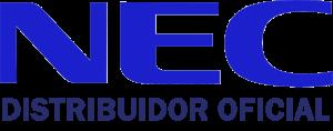 COLABORADOR NEC