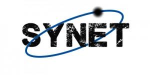 LOGO SYNET