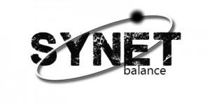 LOGO SYNET BALANCE