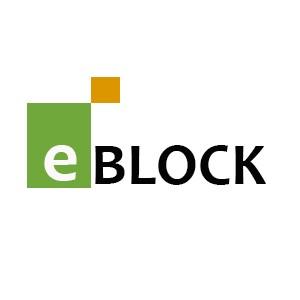 eblock