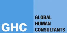 logo-global-human-consultants