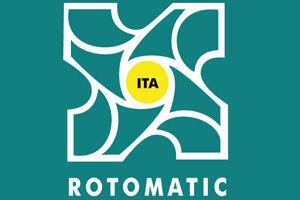 logorotomatic