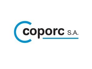 portfolio_coporc1
