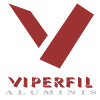 viperfil