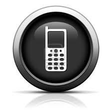 icono_celular