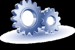 servicios icon